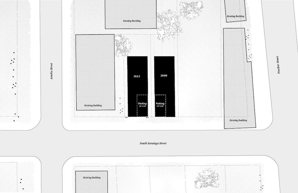 5.site plan