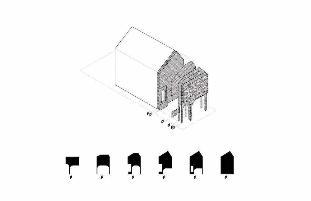 02 axon diagram 01