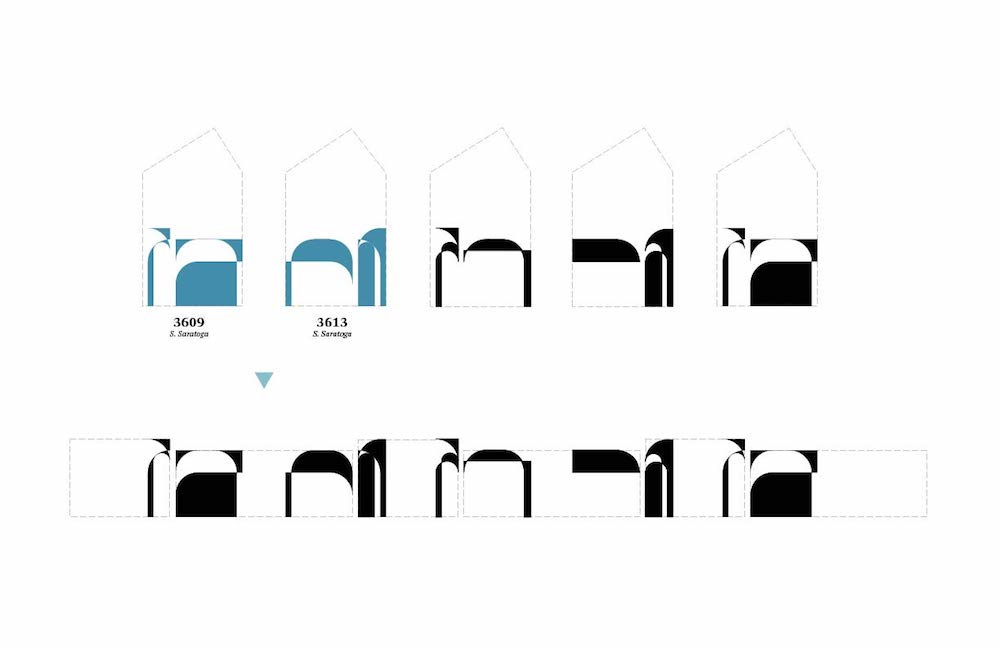 04 concept diagram 01