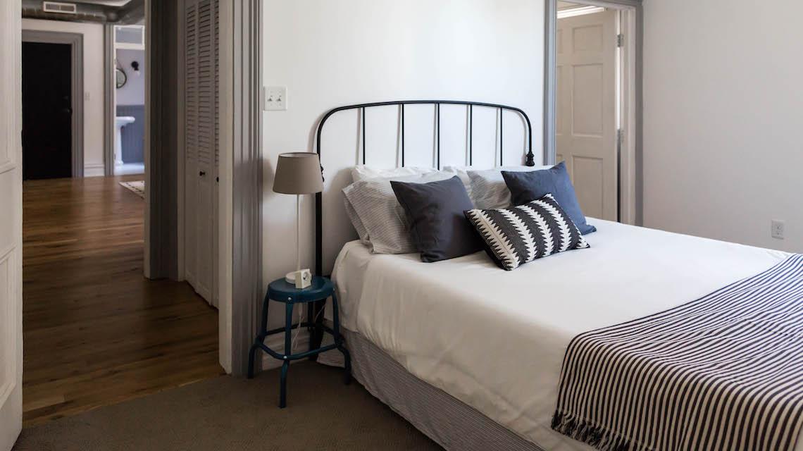 2r bedroom 3