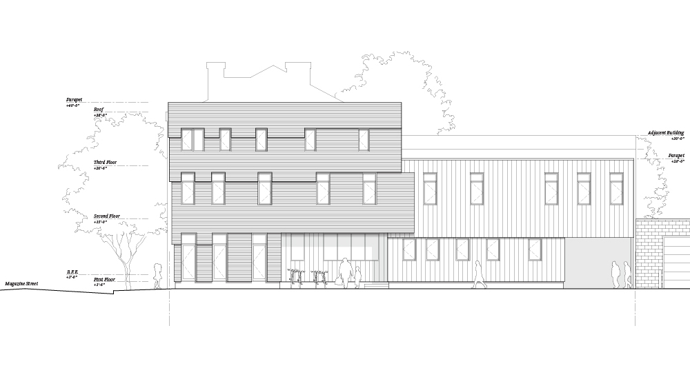 08 rendered elevation 1