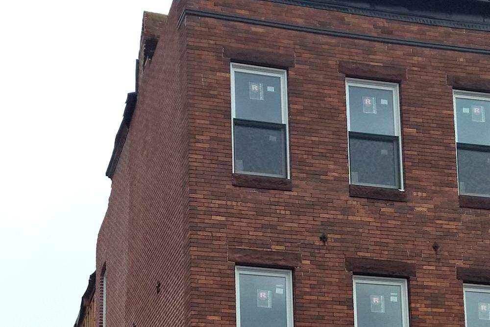 9.windows