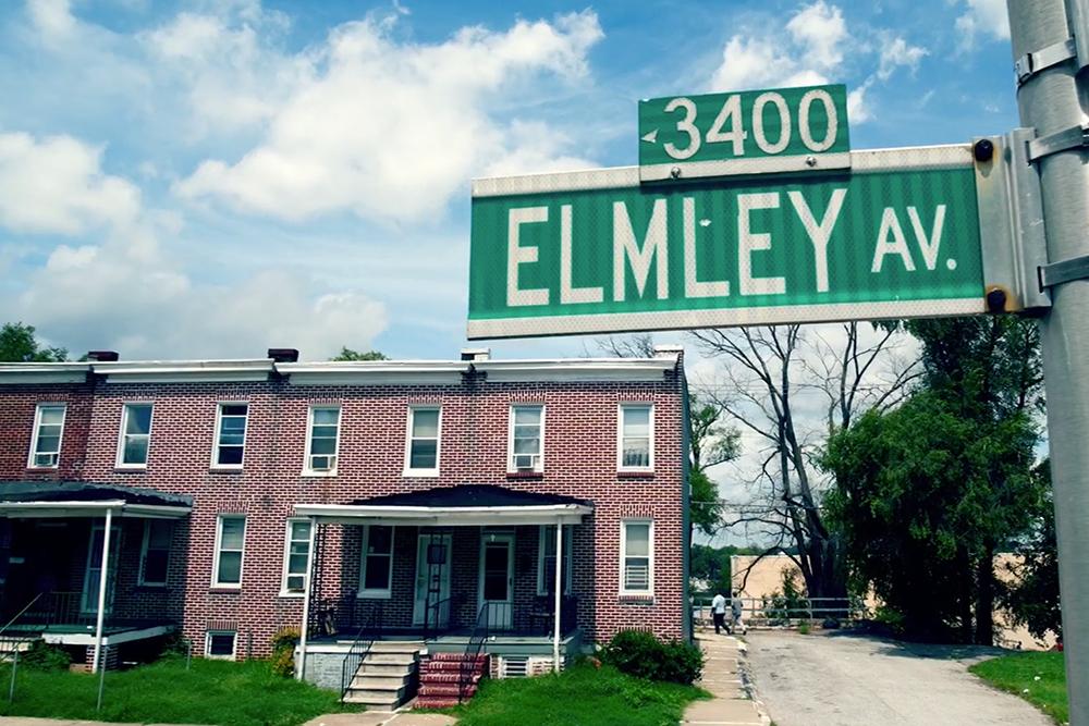 4.elmley avenue