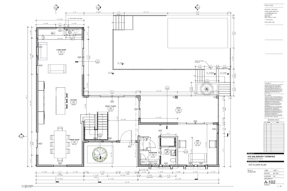 08. 435 salisbury   1st floor