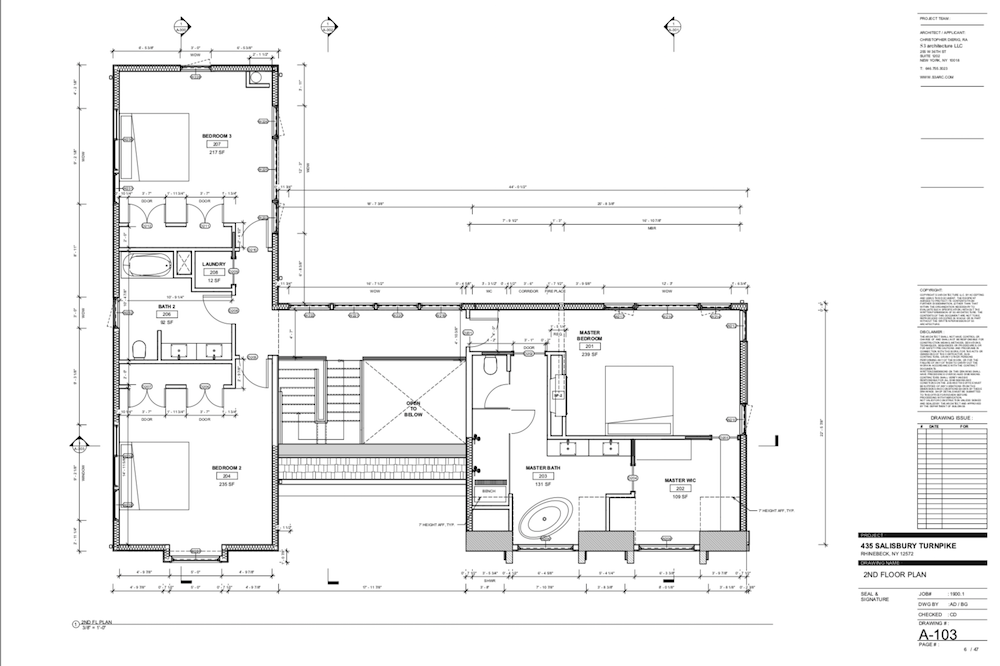 09. 435 salisbury   2nd floor
