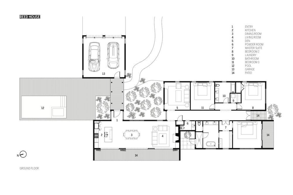 14. reedhouse plan