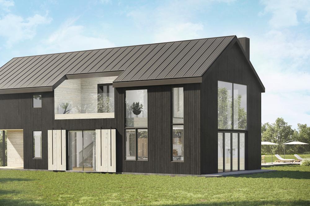 17 barnhouse